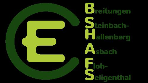 EC B.SH.A.FS.